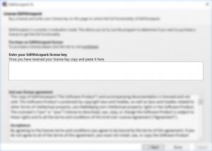 LicensePage-UnlicensedInputFieldHighlighted
